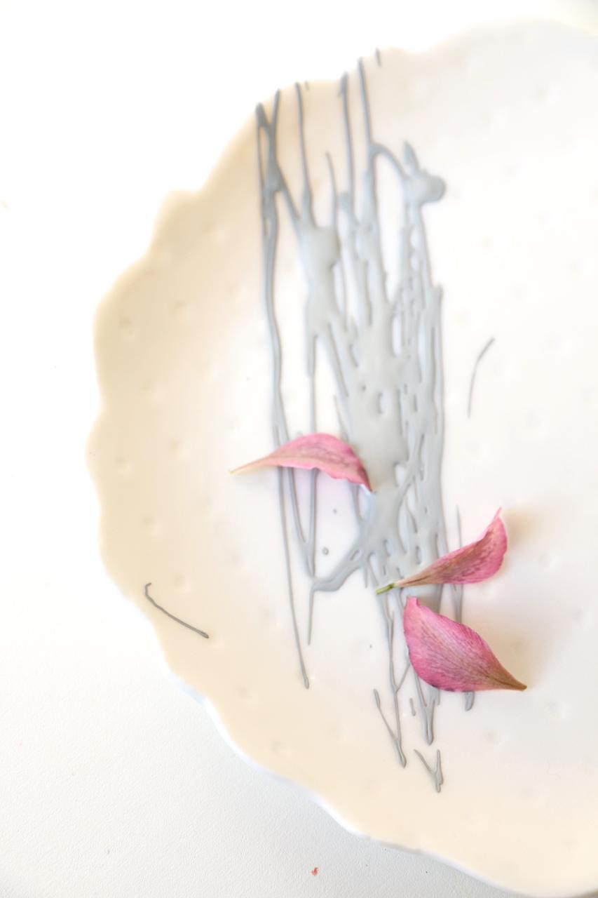 Chalk Paint Annie Sloan Paris Grey