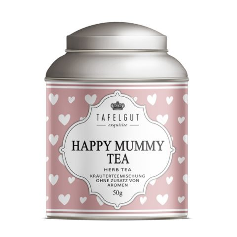 happy-mummy-tea