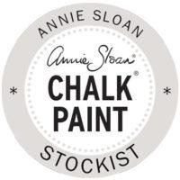 logo-chalk-paint-grigio