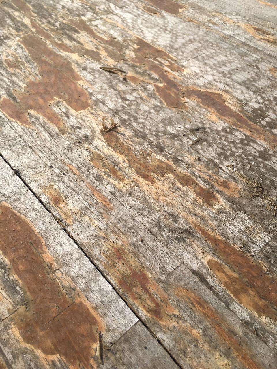 Verniciare Un Tavolo Di Legno utilizzo di fusion mineral paint vernice ecologica