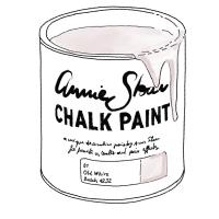 chalk mattia